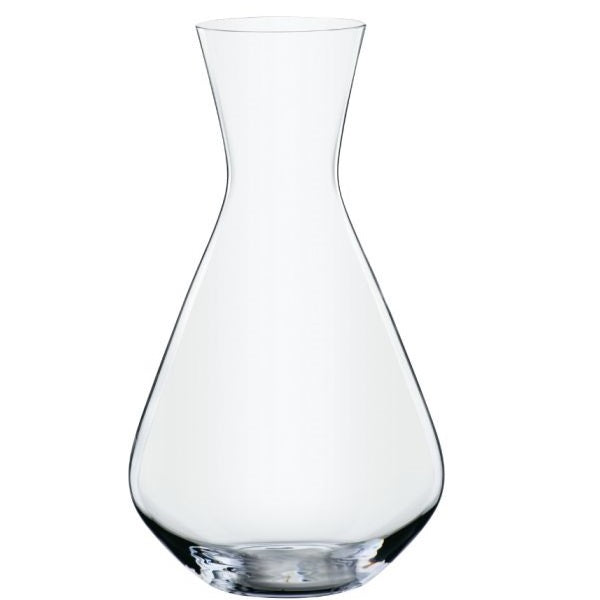 Spiegelau-Casual-Decanter-1.4L-Accessories-Wineseeker