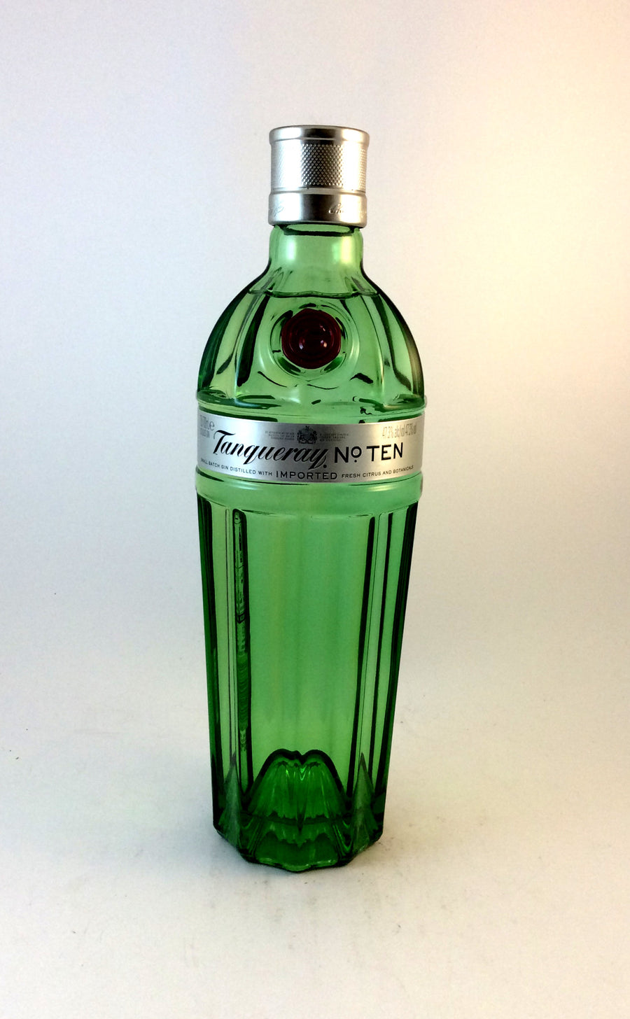 Tanqueray Ten Gin - Wineseeker