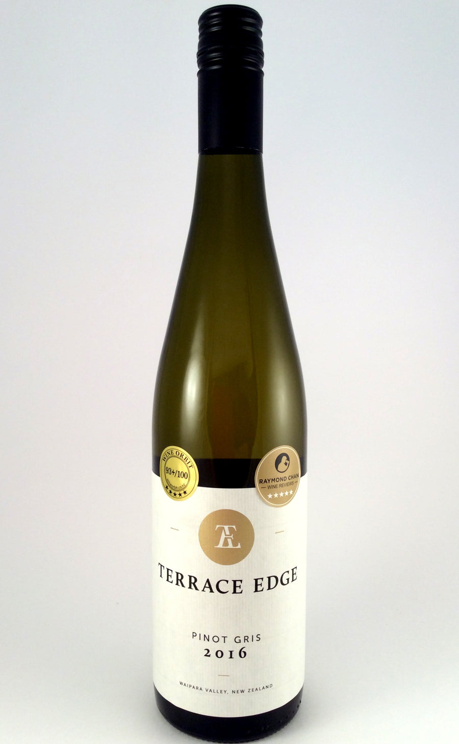 Terrace-Edge-Pinot_Gris-Wineseeker
