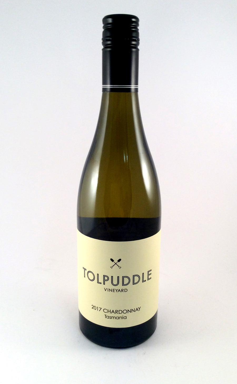 Tolpuddle Chardonnay - Wineseeker