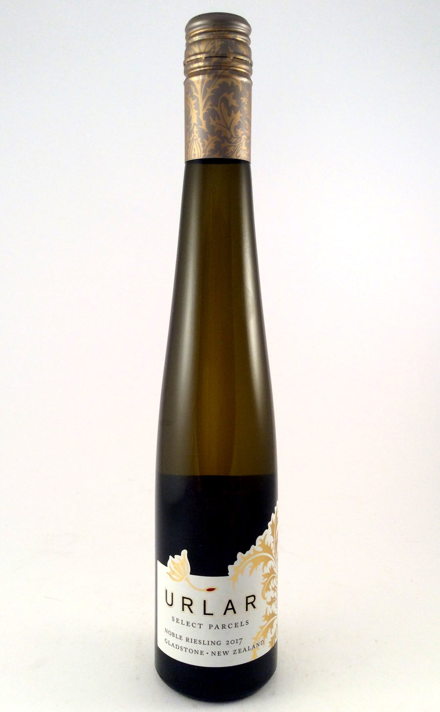 Urlar Noble Riesling 375ml