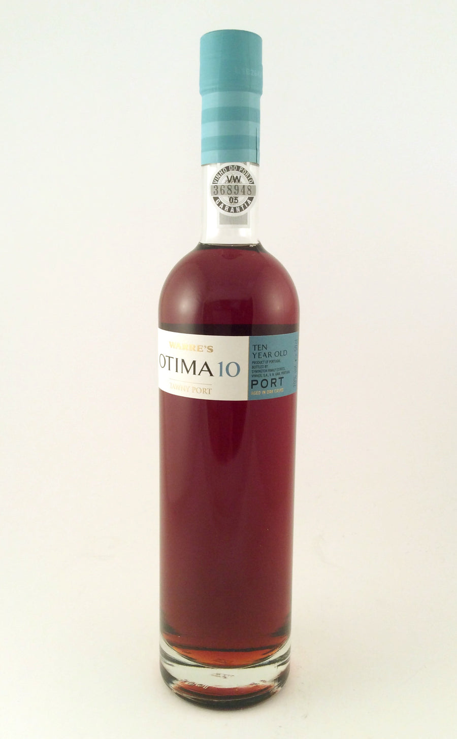 Warres Otima 10yo 500ml-Wine-Wineseeker