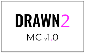 Drawn2 (MAXIMUM COMPATIBILITY)—Windows PC Download