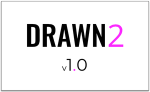 Drawn2 (STANDARD)—Windows PC Download