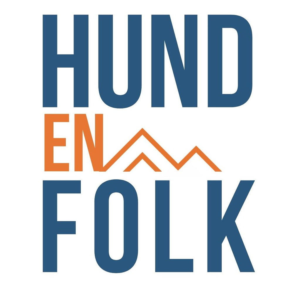 Hundenfolk 2020 Brand Ambassador Search