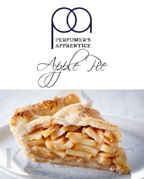 Apple Pie Flavor - TPA/TFA