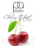 Cherry Extract Flavor - TPA/TFA
