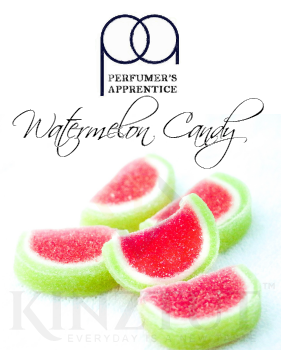 Watermelon Candy Flavor - TPA/TFA