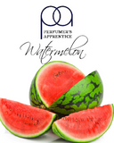 Watermelon Flavor - TPA/TFA