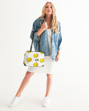 Limonada Shoulder Bag