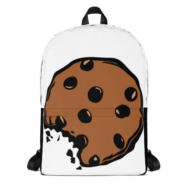 Cookie Backpack