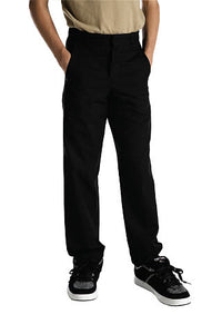 Dickies Boy's Pants Regular Fit