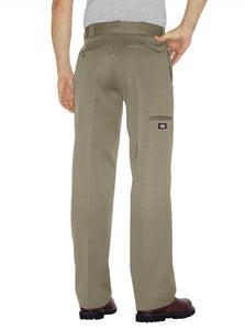 Dickies Loose Fit Pants With Cell Phone Pocket Eva S Fashion