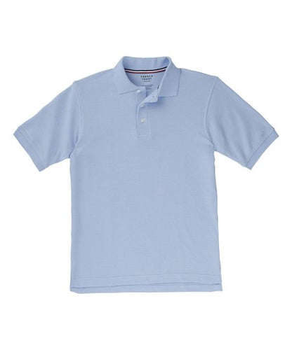 French Toast Boys Uniform Polo Shirts