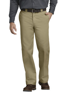 874 Original Fit Pants (Dickies)
