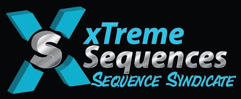 xTreme Sequence Member Logo