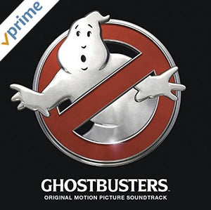 Ghost Busters - Xtreme Sequences