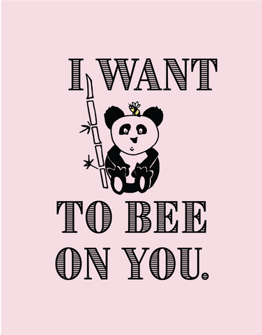 Bee On You