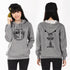 products/BTS-Kpop-Print-Hoodies-Women-Sweatshirts-Loose-Plus-Size-Hooded-Tops-Aesthetic-Korean-Female-Autumn-Winter.jpg