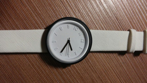 Montre Candy