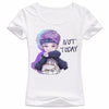 Image of Tee shirt Bangtan Boys