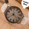 Image of Montre Belos