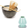 Image of Set Matcha traditionnel