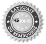 Image of 14-Jours Money-Back Guarantee