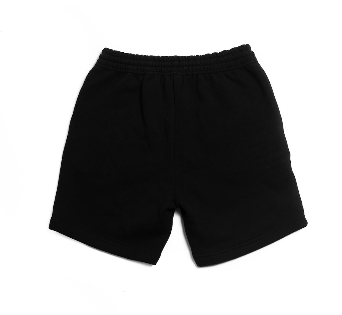 Navé Official Sweatshorts