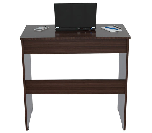 Writing Desk with Drawer - Melamine /Engineered wood