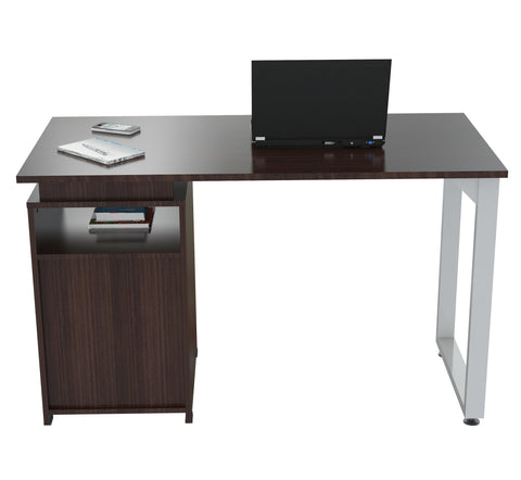 Writing Desk - Melamine /Engineered wood