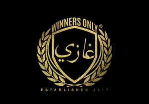 Winners Only Clothing & More