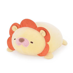 Stuffed Zoo Animals For Kids