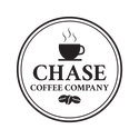Chase Coffee Company