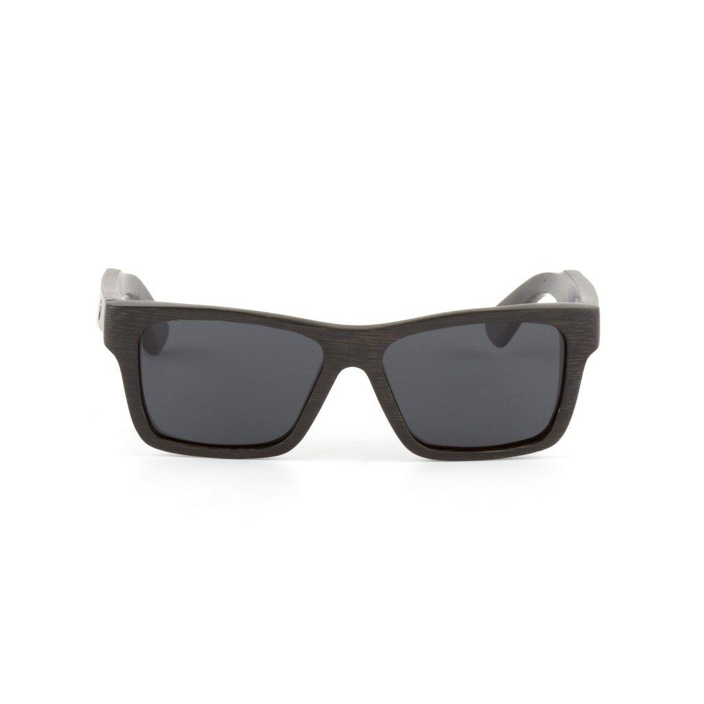 PANDA Bamboo Shades- Kennedy Series