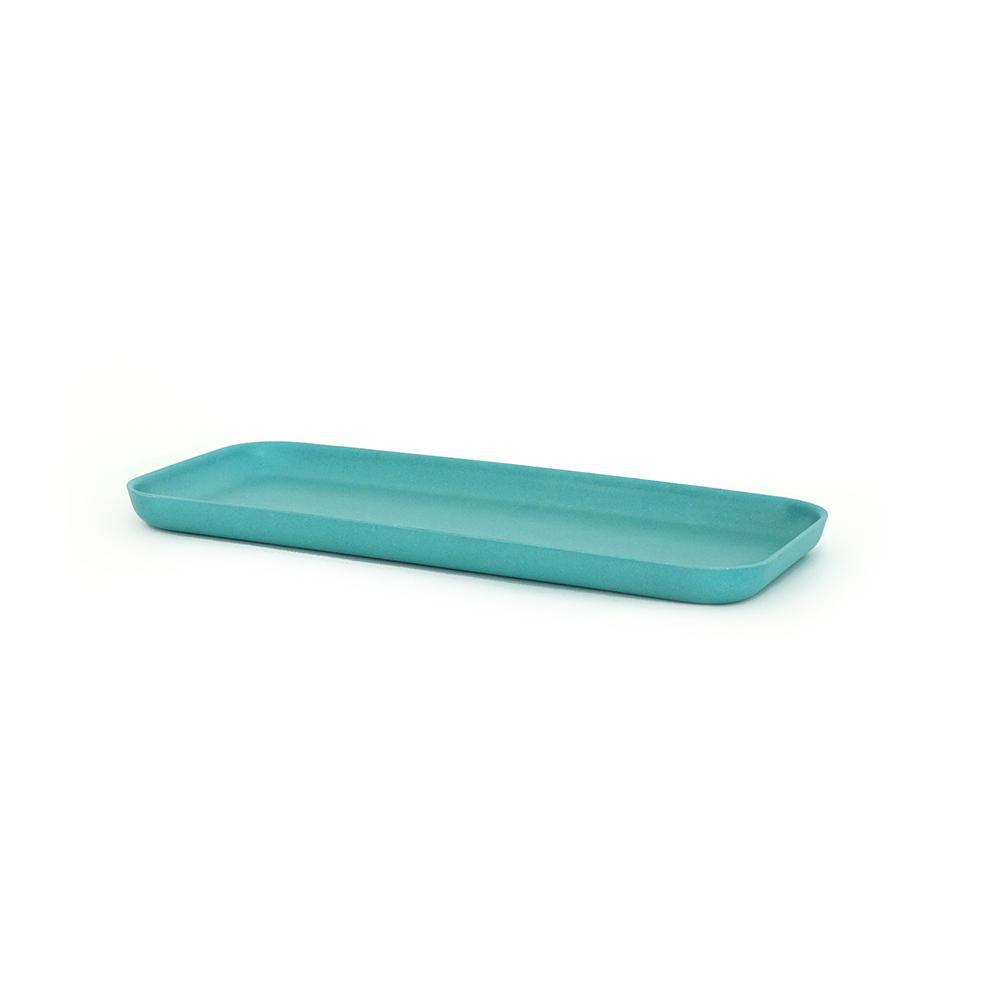 Bano Small Tray