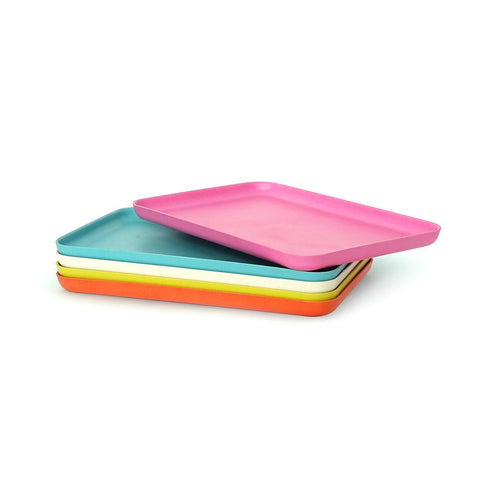 Bambino Medium Tray