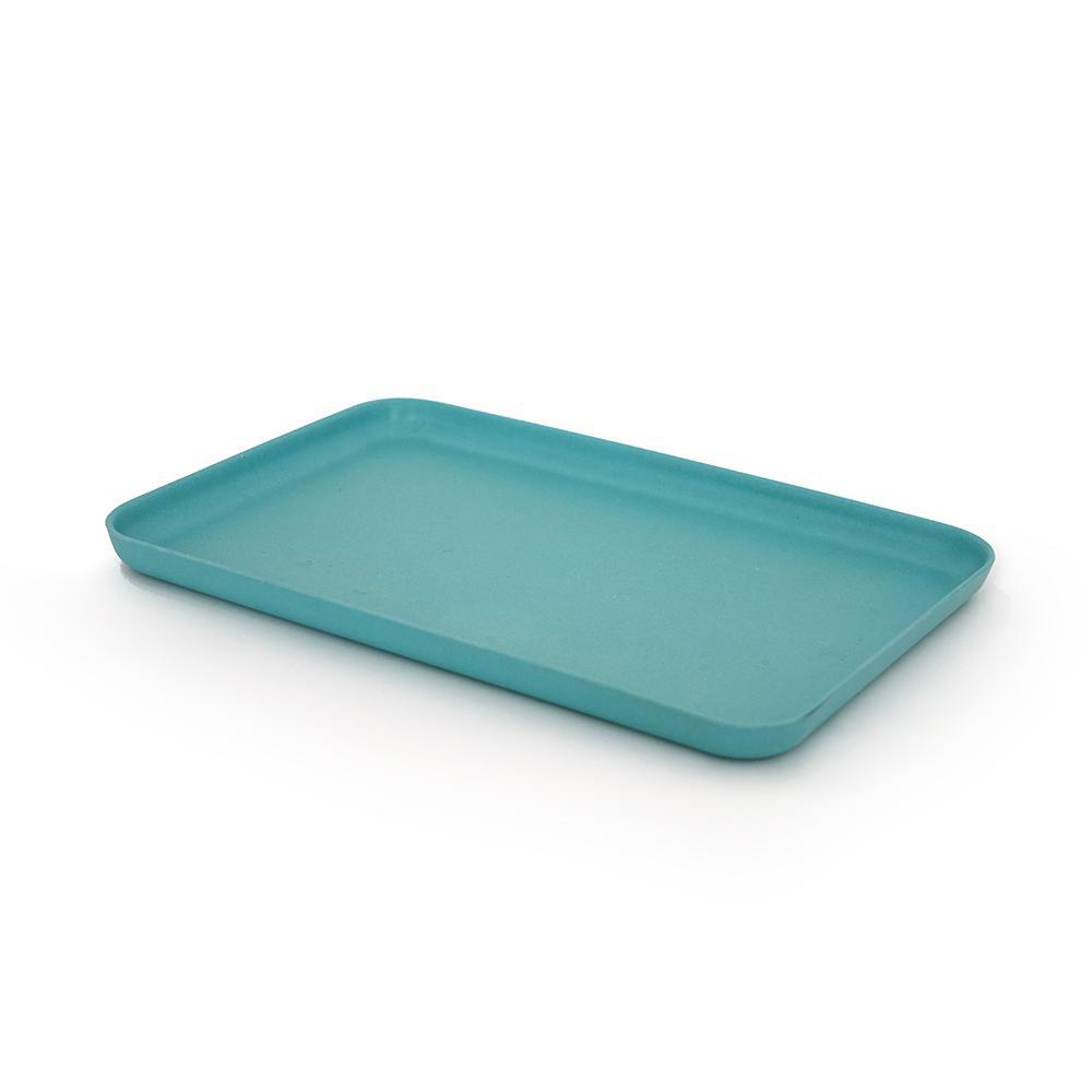 Gusto Medium Tray
