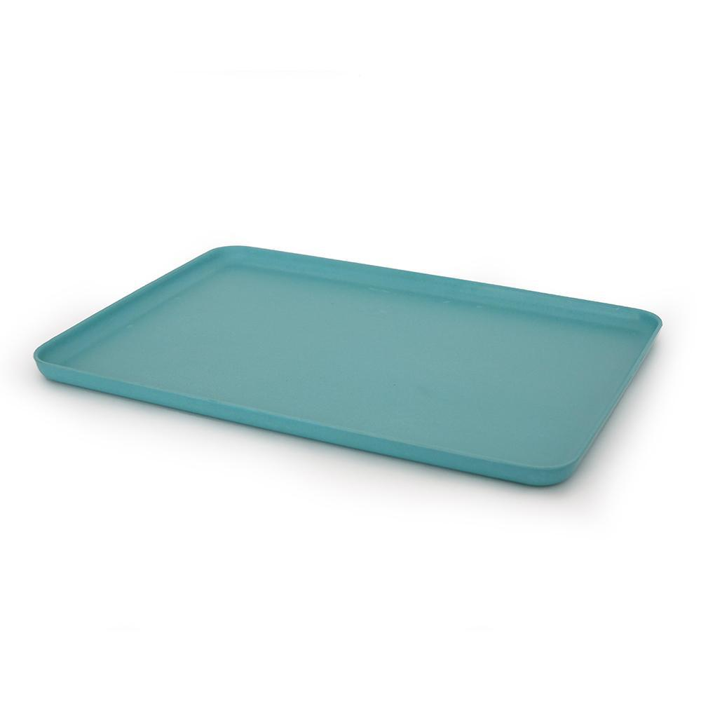 Gusto Large Tray