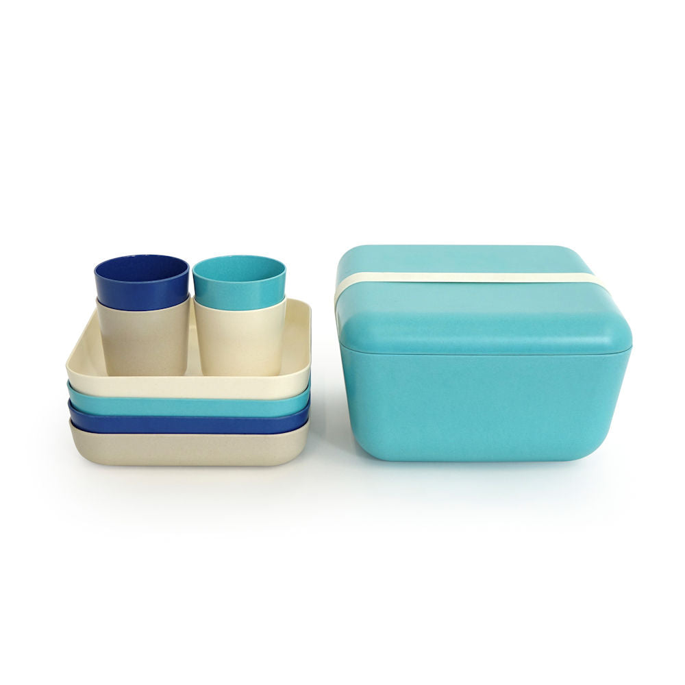 Go Fresco Picnic Set