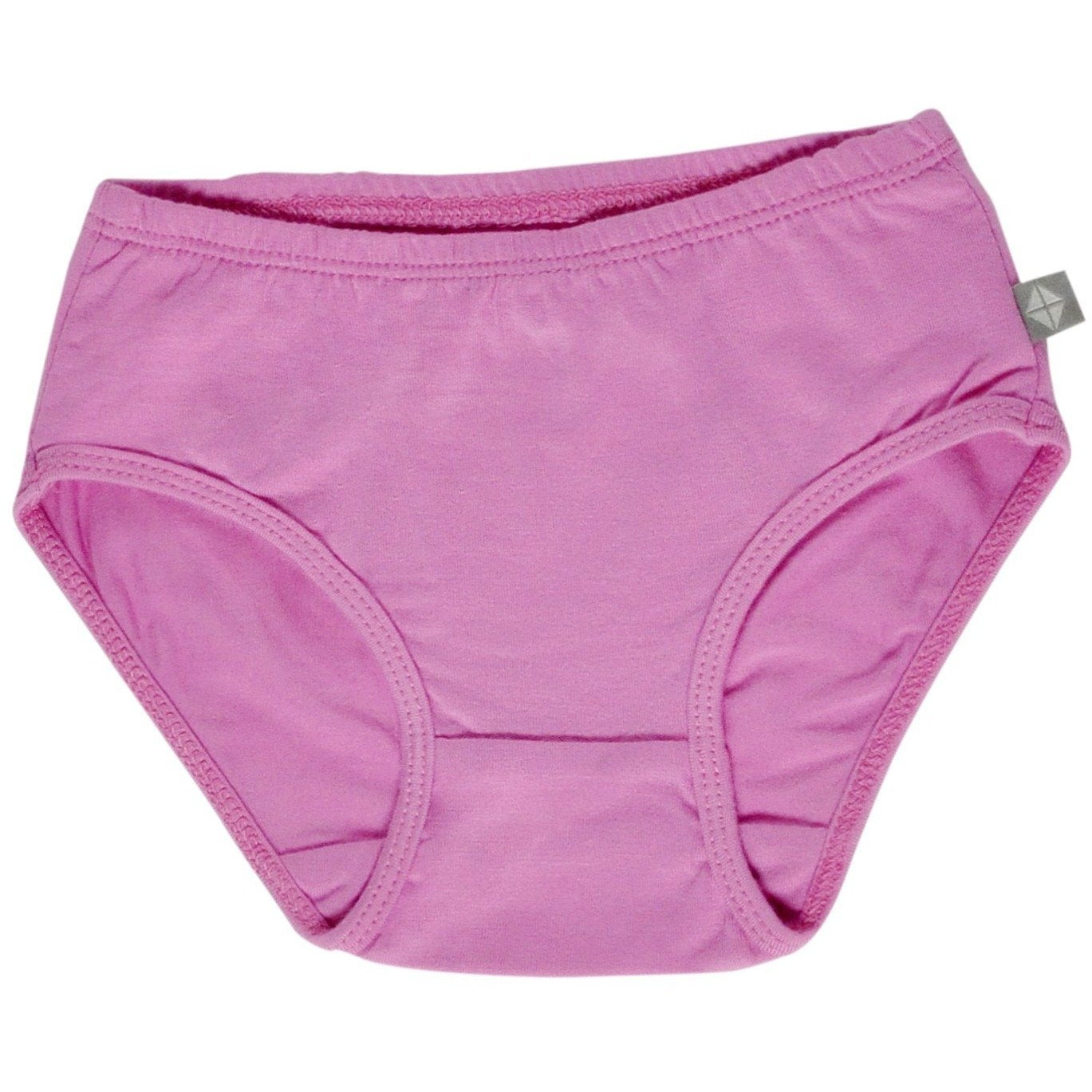 Toddler Bamboo Undies in Blossom