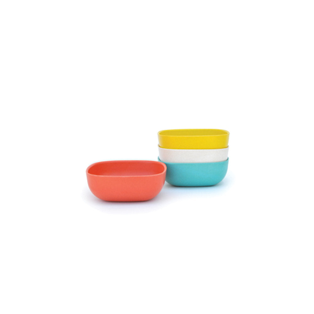 Gusto 8 oz Small Bowl Set