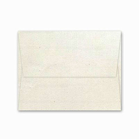Hemp Heritage Blank Envelopes 25 Pack