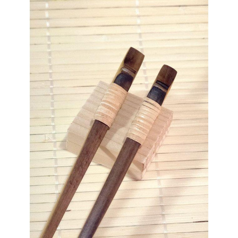 Hand Made Bamboo Chopsticks