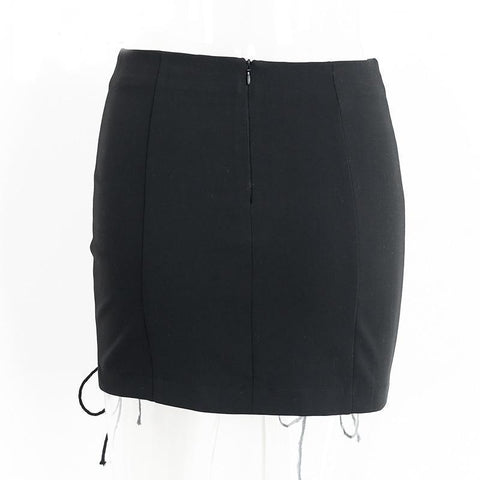 Image of Lana Pencil Skirt, Skirt - Viva Devine