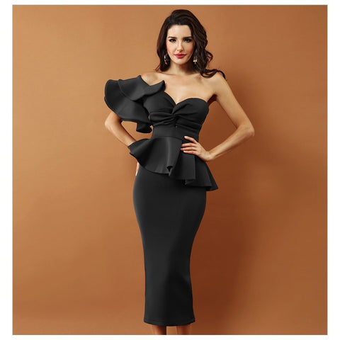 Image of Arianna Two Pieces Set, Two Piece - Viva Devine