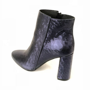 METALLICA BOOT by MILLE LUCI