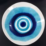 EYE LARGE BOWL -CERAMIC