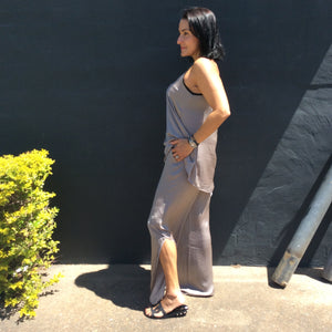 MIA FULL LENGTH PANT BY SEE THE SEA