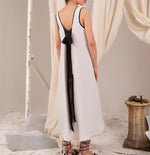 KOUFOUNISIA DRESS BY SEE THE SEA
